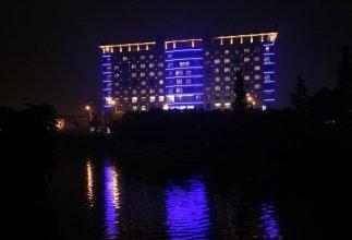 Four Seasons Rayli Hotel - Ningbo