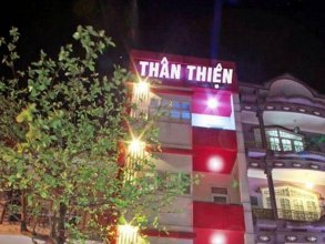 Than Thien Friendly Hotel