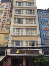 Gia Phu Hotel