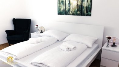 My City Apartments - Luxury & Good Vibes