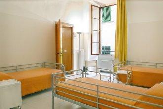 Academy Hostel Florence