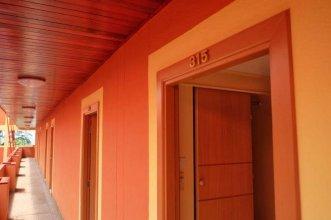 8080 Hotel Patong