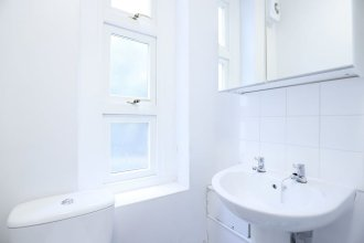 Ideal Central 1 bed Apartment Right by Selfridges!