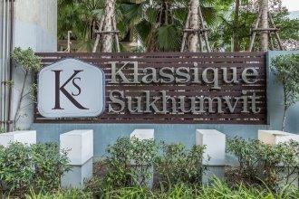 Klassique Sukhumvit