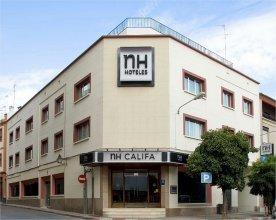 NH Córdoba Califa Hotel