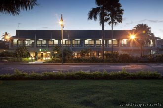 Holiday Inn Suva, an IHG Hotel