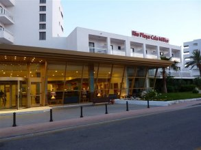 Protur Playa Cala Millor Hotel - Adults Only
