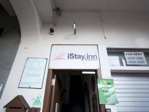 iStay.inn