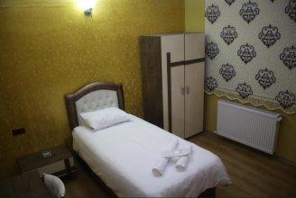 Grand Erciyes Hotel