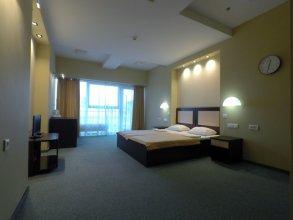 Hotel Terminal Adler