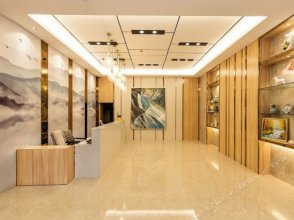Yayuan Hotel