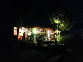OP Village Resort