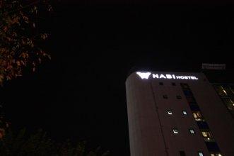 NABI Hostel