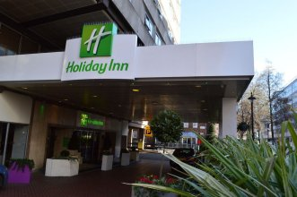 Holiday Inn Regents Park