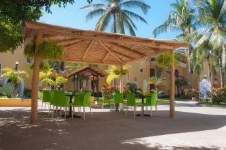 Costa Club Punta Arena Beach Resort - Все включено