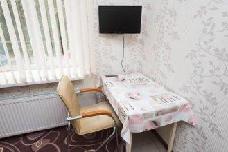 Inn at Babushkina 24