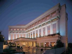 Itc Kakatiya, A Luxury Collection Hotel