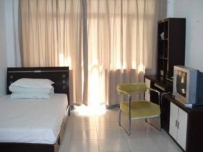 Mini Hotel Domino