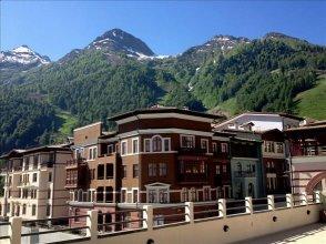 Swissotel Sochi Krasnaya Polyana
