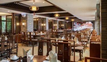 Chimelong Xiangjiang Hotel