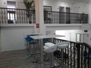 Palafox 23 Hostel
