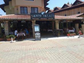 Sahin Palace
