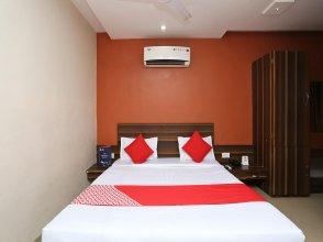 OYO 9096 Hotel City Star
