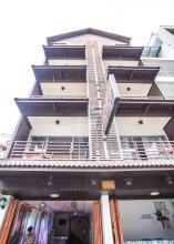 Thai Classic Hotel