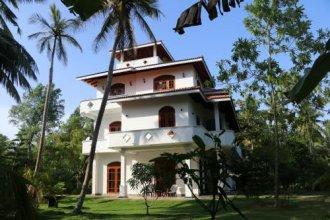 Villa Sureka