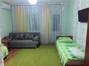 Guesthouse Gus' Khrustal'nyy