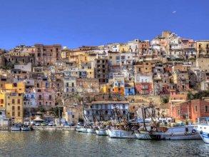 Italianflat - Porta Venezia suite 2