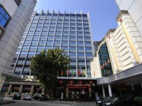 The Egret Hotel Xiamen