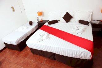 Hostal Sleep Easy Inn