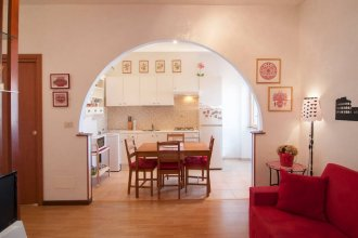Lovely Home San Pietro