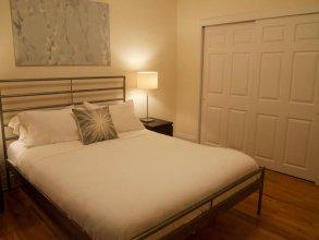 Herrick Guest Suites Chelsea Apartment