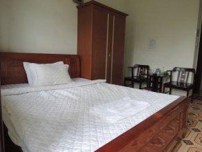 Hong Nhung Hotel