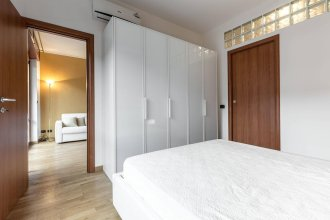Milano Centrale Apartment