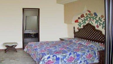 Suites Fairway 4