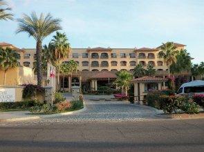 Royal Solaris Los Cabos & Spa - All Inclusive