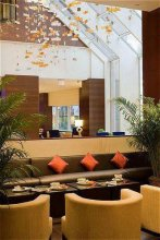 Staten Island Hotel