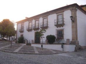 Solar dos Correia Alves