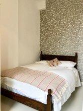 2 Bedroom Flat Near Leith