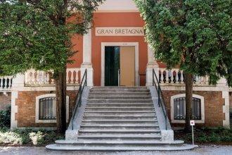 Danieli Venice, A Luxury Collection Hotel