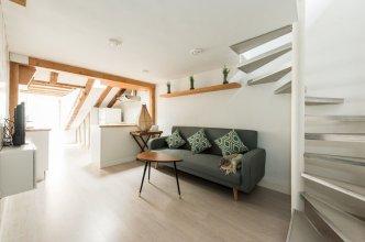 Sol Square Suites