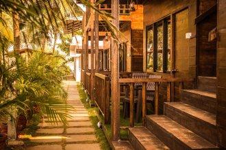 The Spot Beach Hotel