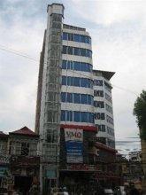 VMQ Hotel
