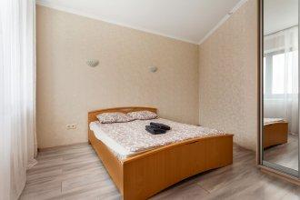 Апартаменты «BestFlat24 Красный Кит»