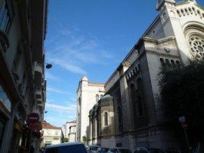 Azur City Home