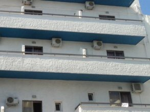 Noufara City