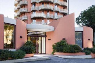 Parco de' Medici Residence Hotel